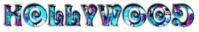 3d_splash_text_effect-10 (2)