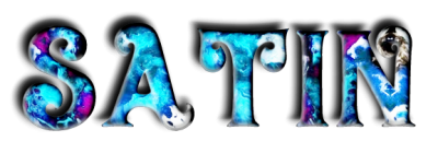 3d_splash_text_effect-11 (2)