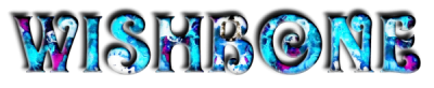 3d_splash_text_effect-13 (2)