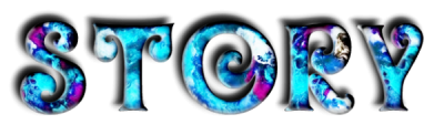 3d_splash_text_effect-16 (2)