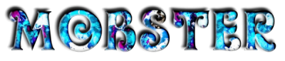 3d_splash_text_effect-17 (2)