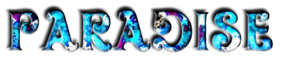3d_splash_text_effect-18 (2)