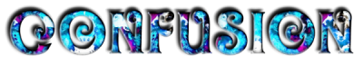 3d_splash_text_effect-22 (2)