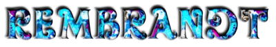 3d_splash_text_effect-26 (2)