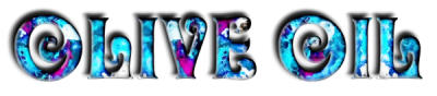 3d_splash_text_effect-30 (2)