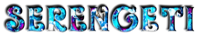 3d_splash_text_effect-31 (2)