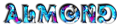 3d_splash_text_effect-32 (2)
