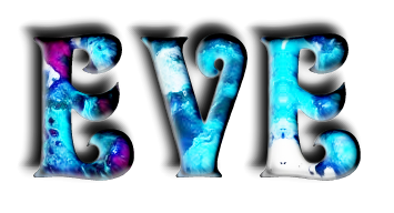 3d_splash_text_effect-35 (2)