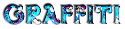 3d_splash_text_effect-36 (2)