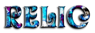 3d_splash_text_effect-41 (2)