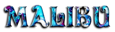 3d_splash_text_effect-42 (2)