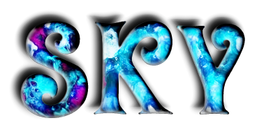 3d_splash_text_effect-46 (2)
