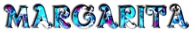 3d_splash_text_effect-50 (2)