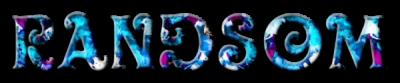 3d_splash_text_effect-52 (2)
