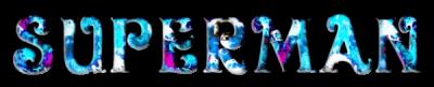 3d_splash_text_effect-57 (2)
