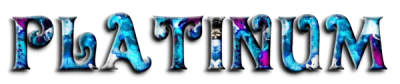 3d_splash_text_effect-6 (2)