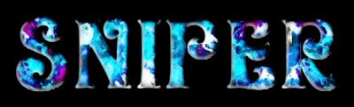 3d_splash_text_effect-67 (2)