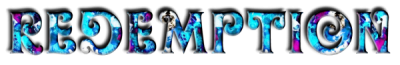 3d_splash_text_effect-8 (2)