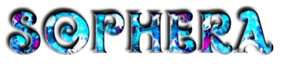 3d_splash_text_effect-9 (2)