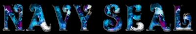 3d_splash_text_effect(3)