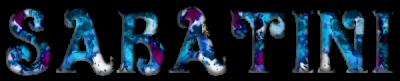 3d_splash_text_effect(4)
