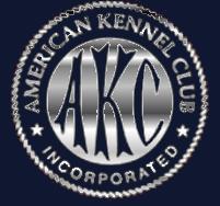 AKC 11
